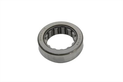 V-Twin Mfg 12-9755 Primary Housing Bearing