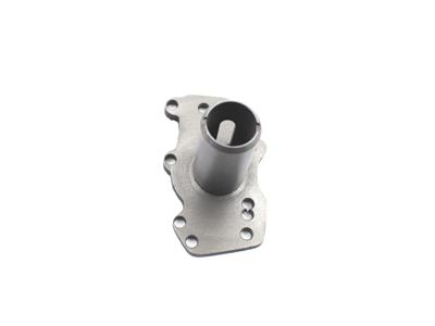V-Twin Mfg 12-9904 Inner Oil Pump Cover