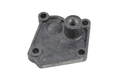 V-Twin Mfg 12-9905 Oil Pump Cover
