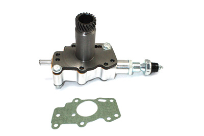 V-Twin Mfg 12-9930 Oil Pump Assembly