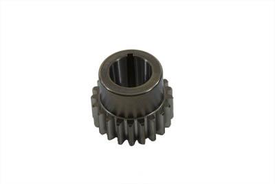 V-Twin Mfg 12-9943 Pinion Shaft Drive Gear