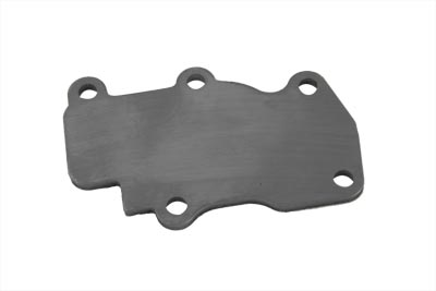 V-Twin Mfg 12-9946 Oil Pump Plate
