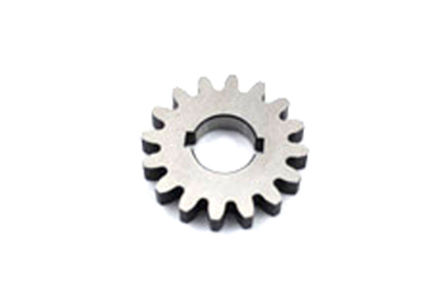 V-Twin Mfg 12-9951 Oil Pump Feed Gear