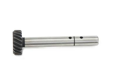 V-Twin Mfg 12-9980 Oil Pump Drive Gear
