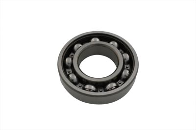 V-Twin Mfg 12-9998 Clutch Drum Bearing