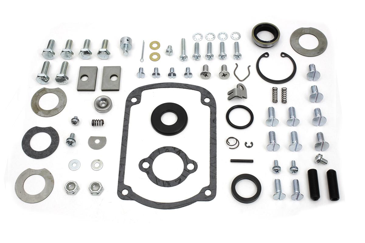 ebay motors motorcycles harley davidson parts