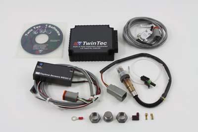 32-1004a Harley Dyna I Ignition Wiring Diagram on