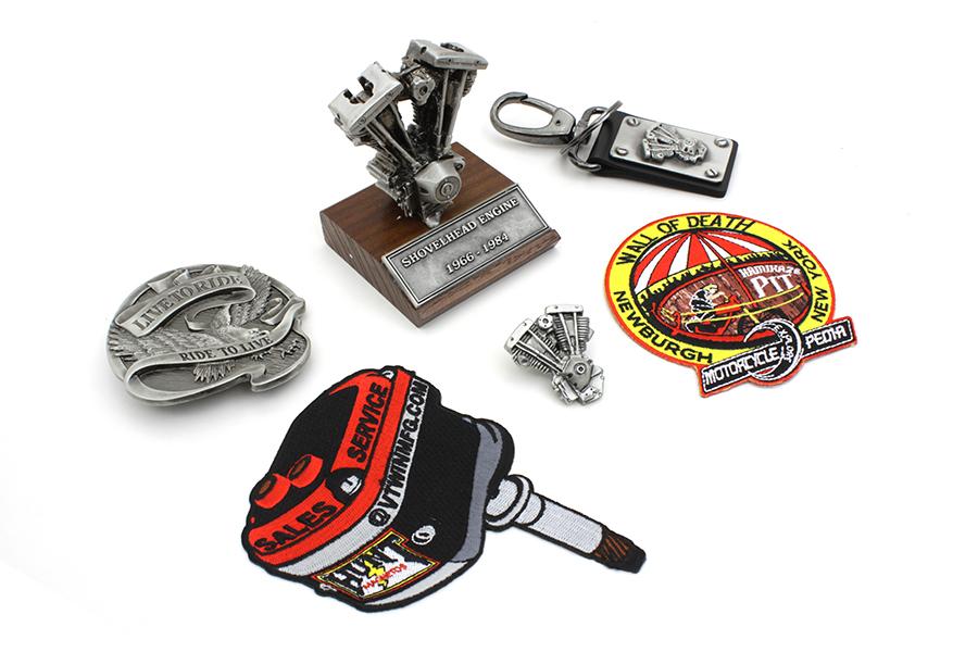 Harley-davidson подарки 8