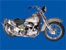 VT No: 55-5010