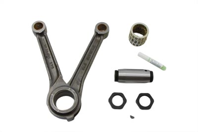 S&S Supreme Connecting Rod Set