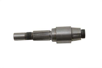 *UPDATE Engine Pinion Shaft with Race