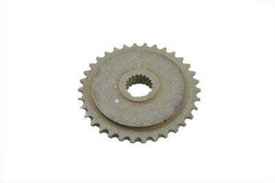 *UPDATE OE Cam Drive Sprocket 34 Tooth