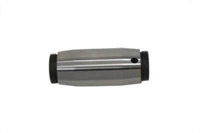 3-Hole Crank Pin