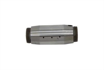 Magnum 3-Hole Crank Pin