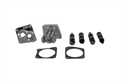 *UPDATE Hydraulic Tappet Kit