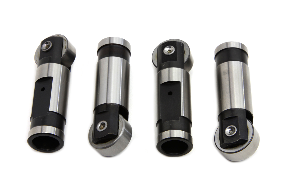Sifton Hydraulic Tappet Assembly Set Standard