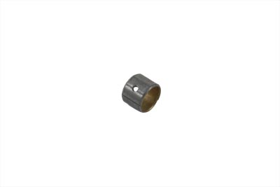 Rocker Arm Bushings