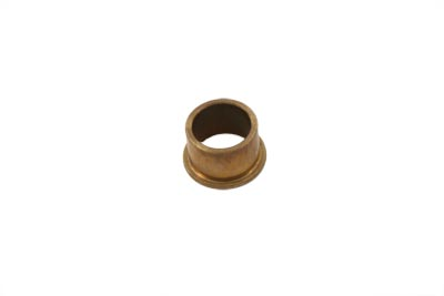 Cam Cover Bushing Standard