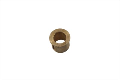 Pinion Shaft Cam Cover Bushing Standard