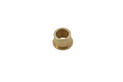 Cam Cover Bushing Side Valve