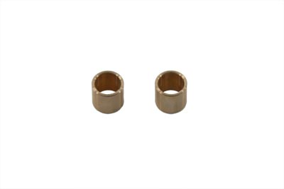 OE Cam Chest Idler Bushing Set