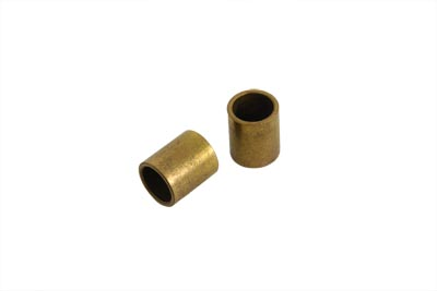 Transmission Shifter Shaft Bushing Set