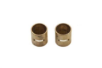 *UPDATE Connecting Rod Wrist Pin Bushing Set