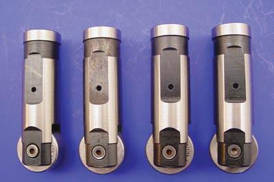 Standard Hydraulic Tappet Assembly