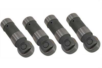 Hydraulic Tappet Assembly Set .005