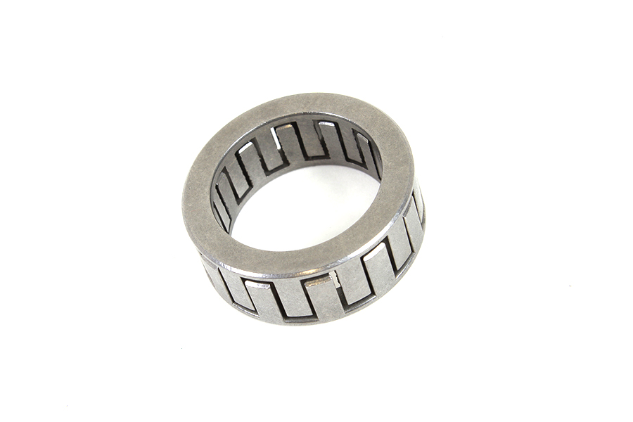 Roller Bearing Set Cages