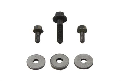*UPDATE OE Cam Sprocket Retention Bolt and Washer Kit