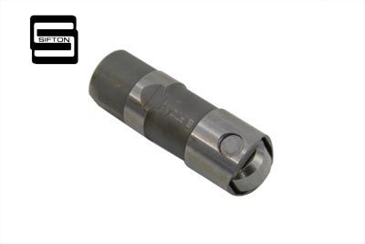 Sifton Hydraulic Tappet Standard