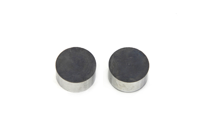 Crank Pin Plug Set