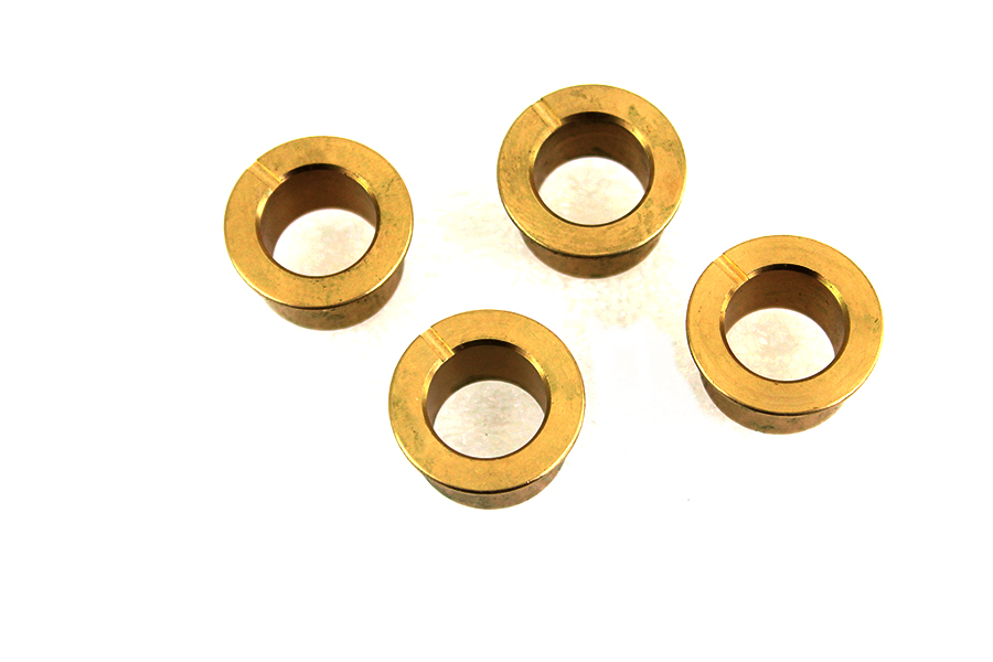 Cam Chest Bushing Set