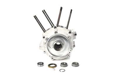 *UPDATE S.T.D. Evolution Assembled Engine Case Set