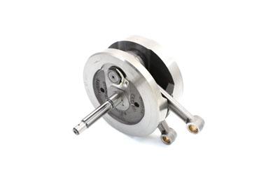 """4-1/2"""" Stroke Flywheel Assembly"""
