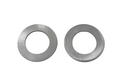 Flywheel Crank Pin Thrust Washers .072 Steel
