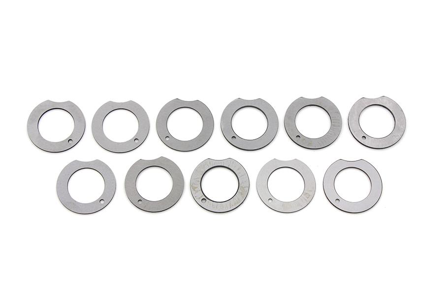 Flywheel Thrust Washer Set