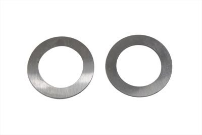 Flywheel Crank Pin Thrust Washer Set .060