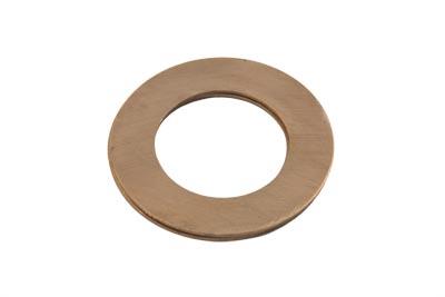Flywheel Crank Pin Thrust Washer Set .062