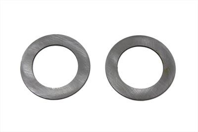 Inside Flywheel Thrust Washer Set .005