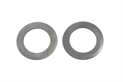 Flywheel Crank Pin Thrust Washer Set Standard Steel