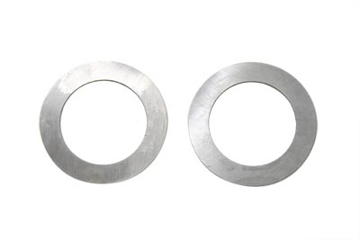 Flywheel Crank Pin Thrust Washer Set Steel