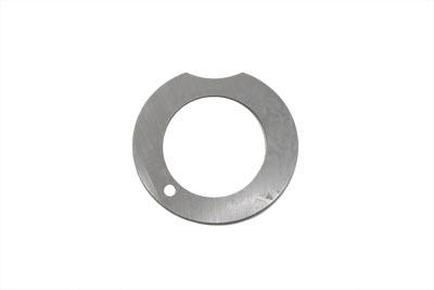 Flywheel Thrust Washers .066