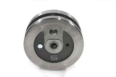 """Replica 4.250"""" Stroke Flywheel Set"""