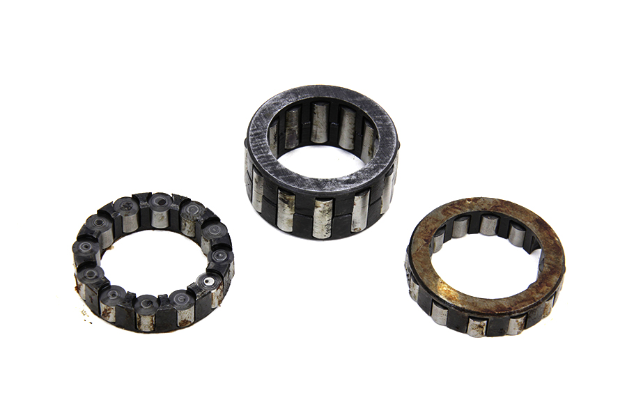 .0008 45 Connecting Rod Roller Bearing Kit