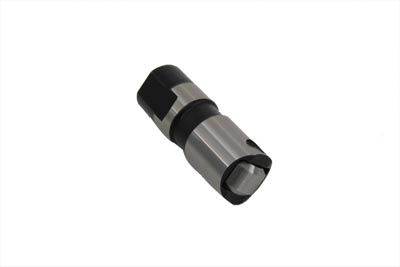 Standard Hydrosolid Tappet Assembly