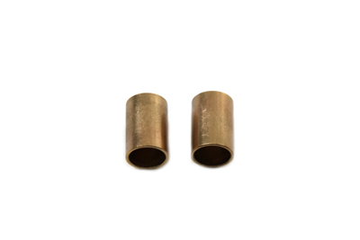 Shifter Cross Shaft Bushing Set
