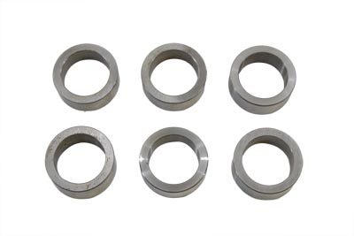 Sprocket Shaft Spacer Set