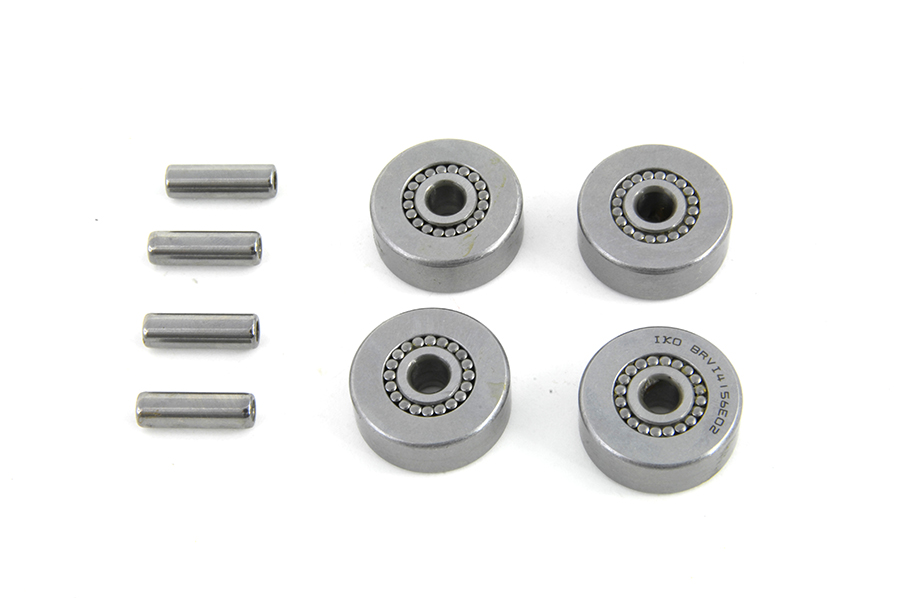 Tappet Roller Repair Kit